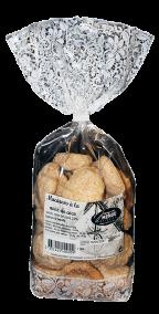 sac-macarons-nature